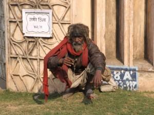 Man waiting (click to enlarge)