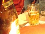 Beer in Nepal