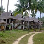 Expensive hotels in Sabang