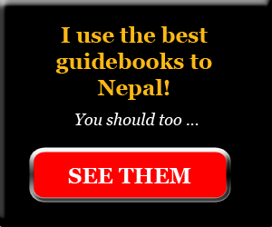 The best guidebooks to Nepal button