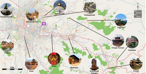 The best guidebook to the Kathmandu Valley (updated 2019) Kathmandu Valley Map on andean region map, thamel map, biratnagar map, great barrier reef map, potala palace map, asia map, upper peninsula of michigan map, borobudur map, dhulikhel map, chiang mai valley map, new york valley map, nepal map, bwindi impenetrable national park map, himalaya map, boudhanath map, chitwan map, lumbini map, puget sound region map, khumbu valley map, everest map,