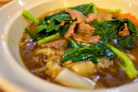 Beef in gravy thai style 1 resize resize