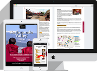 Kathmandu valley digital guidebook resize