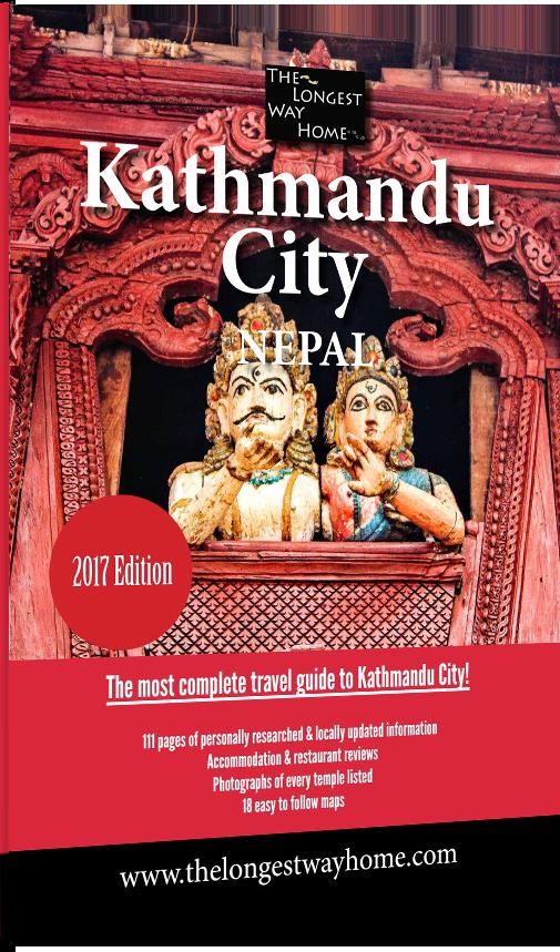 Kathmandu-City-Cover-2017
