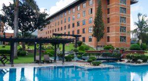 crowne-plaza-hotel-kathmandu-soaltee