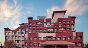 raddison-hotel-kathmandu