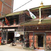 Bhagwan-Bahal-also-known-as-Bikramsila-Mahadev-temple