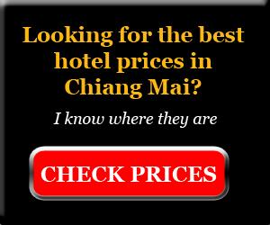 Longest Way Hotel Search