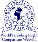 "World travel award 2016""/></a><br /></hr></td>                         </tr>                         <tr>                           <td align=""center"" class=""h2new""><img src=""images/Logos/Alliance_logo.png"" alt=""International Travel Writers Alliance"" width=""300"" height=""227"" /></td>                         </tr>                         <tr>                           <td align=""center"" class=""h2new""><img src=""images/Logos/lifehacker-logo.png"" width=""242"" height=""72"" /></td>                         </tr>                         <tr>                           <td align=""center"" class=""h2new""><p><img src=""images/Logos/la-repubblica-logo.png"" width=""300"" height=""51"" /></p></td></br>                         </tr>                         <tr>                           <td align=""center"" class=""h2new""><img src=""images/Logos/new-yorker_resize.png"" width=""290"" height=""53"" alt=""New Yorker"" /></p></td>                         </tr>                         <tr>                           <td align=""center"" class=""h2new""><img src=""images/Logos/theguardian.jpg"" alt="""" width=""287"" height=""53"" /><hr></td>                         </tr>                         <tr>                           <td align=""center"" class=""h2new""><a href=""https://www.missingtrekker.com""><img src=""images/Logos/missing-trekker-logo-9.png"" width=""200"" height=""200"" alt=""Missing Trekker"" /></a></td>                         </tr>                         <tr>                           <td align=""center"" class=""h2new"">&nbsp;</td>                         </tr>                         <tr>                           <td align=""center"" class=""h2new""><span class=""headersidebar2"">Granada Spain</span></td>                         </tr>                         <tr>                           <td align=""center"" ><img src=""https://gallery.thelongestwayhome.com/img/v7/p653769483.jpg"" alt=""Black &amp; white photograph of Granada, Spain"" width=""320"" height=""240"" /><hr></td>                         </tr>                         <tr>                           <td align=""center"" ><form style=""border:1px solid #ccc;padding:3px;text-align:center;"" action=""https://feedpress.it/e/mailverify"" method=""post"" target=""popupwindow"" onsubmit=""window.open("