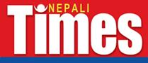 Nepali Times Logo