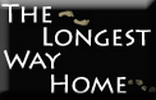 The Longest Way Home Logo