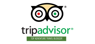 TripAdvisor Top Adventure Blog