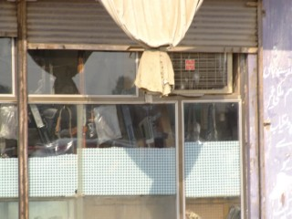 Pakistan Gun Store