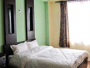 Hotel Family Home Annex 1