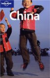 My Lonely Planet China Review