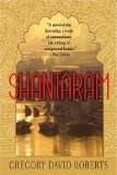 My Review of Shantaram