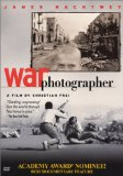 My Review of War Photographer
