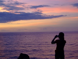 Capturing the Beauty of the Philippines